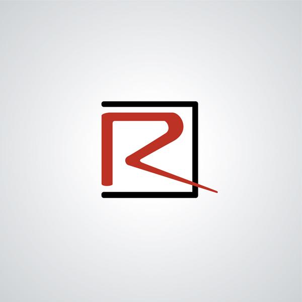 Entwurfsarbeit R-System