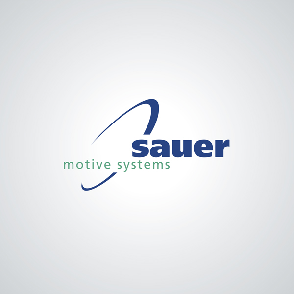 Logoentwicklung sauer motive systems